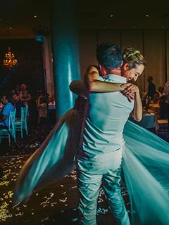 weddings in cyprus
